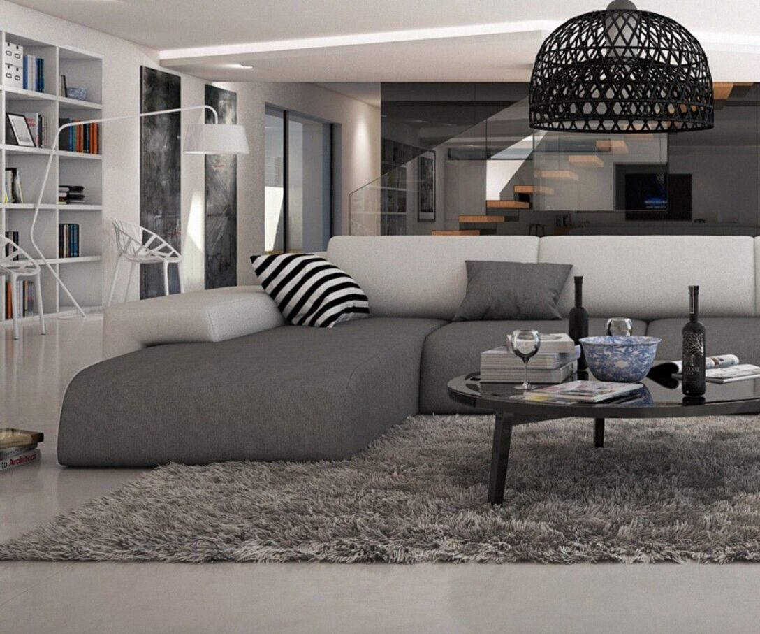 Large Size of Xxl Sofa Grau Design Sectional Matera With Copperfield 3er Mit Schlaffunktion Marken Chippendale 3 Sitzer Delife W Schillig Weiches Bettfunktion U Form Petrol Sofa Xxl Sofa Grau