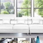 Big Sofa Leder Inspirierend Led Halbrundes 2 Sitzer Blau Englisch Lederpflege Liege Günstig Kaufen U Form Chesterfield Gebraucht Alcantara Türkis Sofa Big Sofa Leder