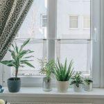 Sichtschutz Fenster Fenster Diy Wohnzimmer Mini Fenster Vorhnge Als Sichtschutz Konfigurieren Schräge Abdunkeln Verdunkeln Folie Veka Marken Für Im Garten Dachschräge Alarmanlage Neue