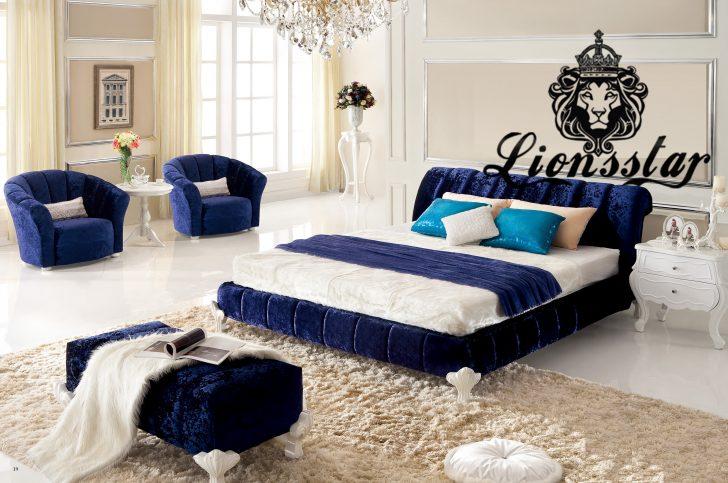 Medium Size of Bett Jugendstil Schramm Betten Sonoma Eiche 140x200 Mit Stauraum Unterbett Buche Rattan 1 40 Weiße Rauch Günstig Kaufen Schlafzimmer Amerikanisches Rutsche Bett 1.40 Bett