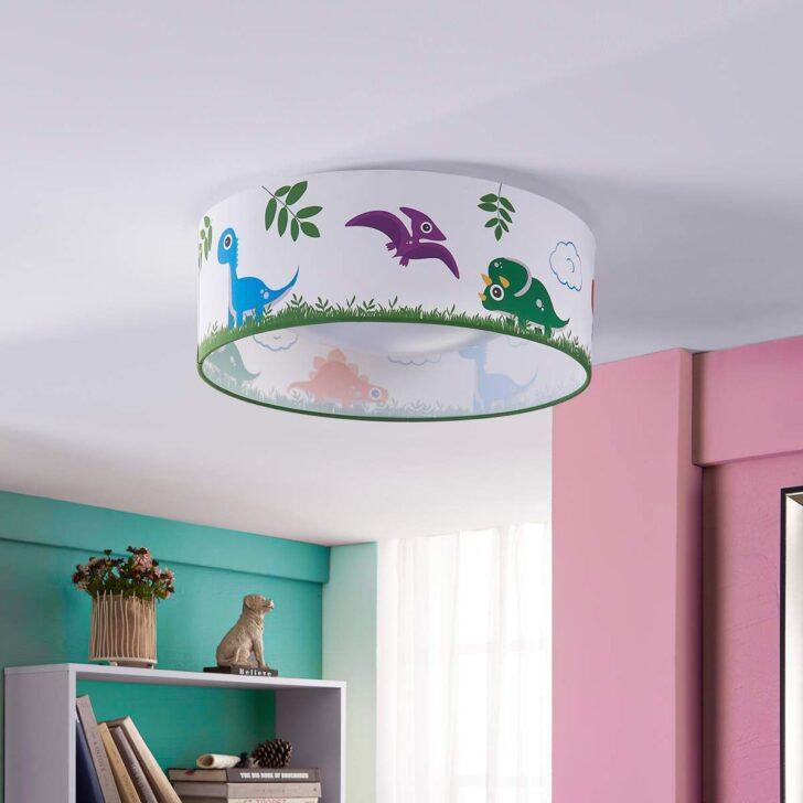Medium Size of Deckenlampe Kinderzimmer Dinoland Aus Stoff Schlafzimmer Regal Deckenlampen Für Wohnzimmer Weiß Regale Esstisch Modern Bad Sofa Küche Kinderzimmer Deckenlampe Kinderzimmer