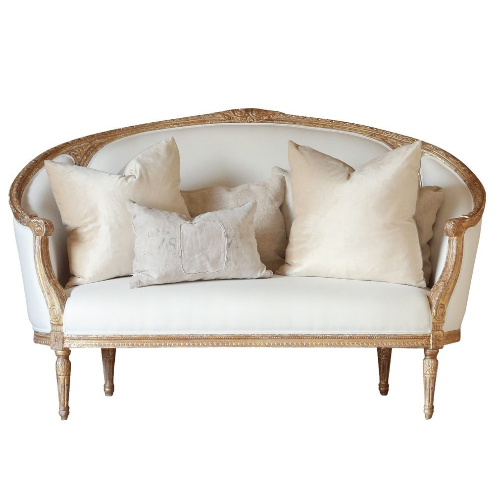 Full Size of Canape Sofa Versailles Gold French Belle Escape Mit Relaxfunktion 3 Sitzer Esszimmer Grau 3er Copperfield Weiß Bezug Ecksofa Ottomane 2 Franz Fertig Sofa Canape Sofa