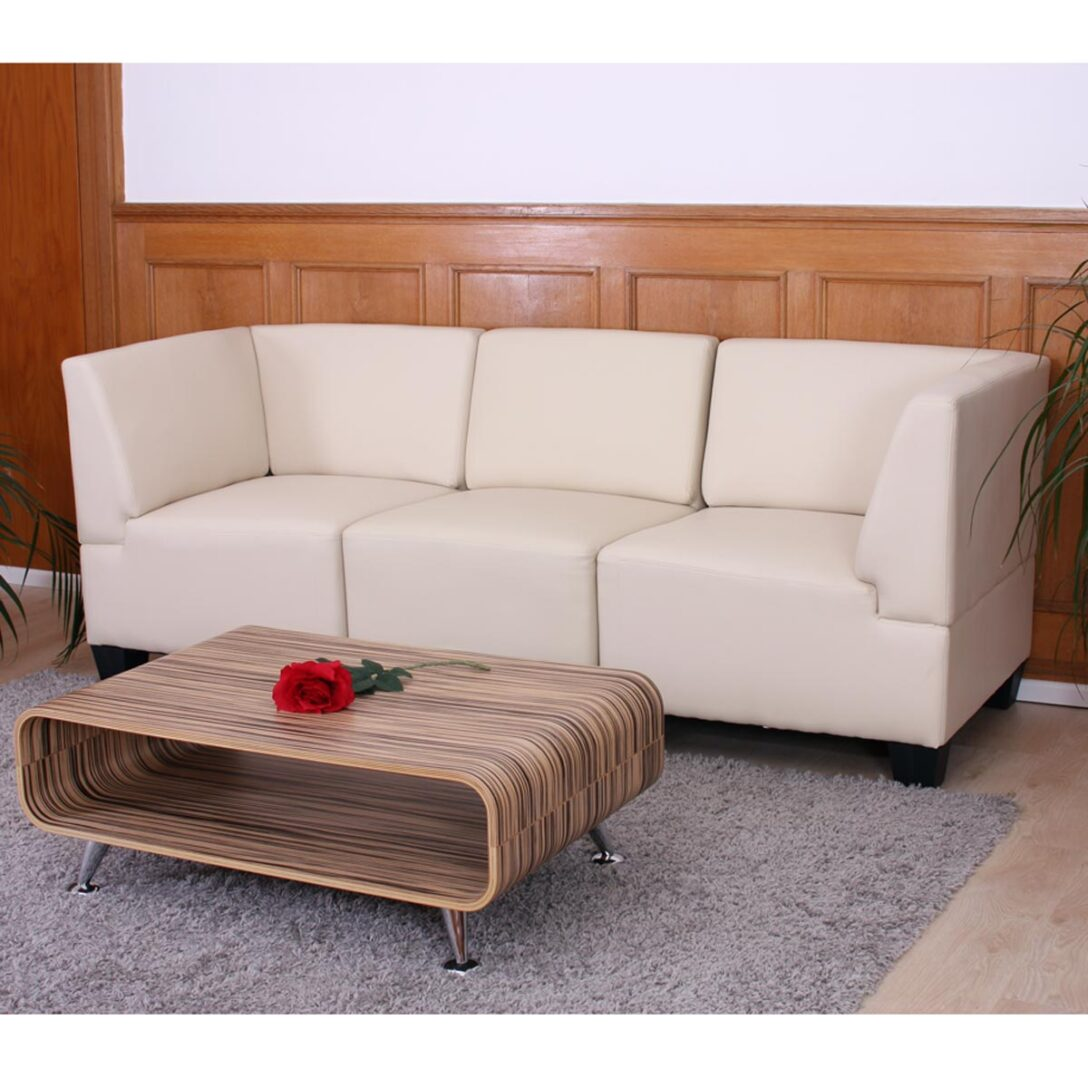 Large Size of Kunstleder Sofa Modular 3 Sitzer Couch Lyon Hersteller Gelb Chesterfield Gebraucht Bezug Ecksofa Big Sam Mit Verstellbarer Sitztiefe Poco Creme Xxl Grau Sofa Kunstleder Sofa