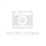 Aco Fenster Fenster Aco Fenster Ersatzteile Preisliste 2019 Kellerfenster Einbruchschutz Schweiz Einsatz Stallfenster Keller Kellerlichtschacht Fensterrahmen Einstellen Therm