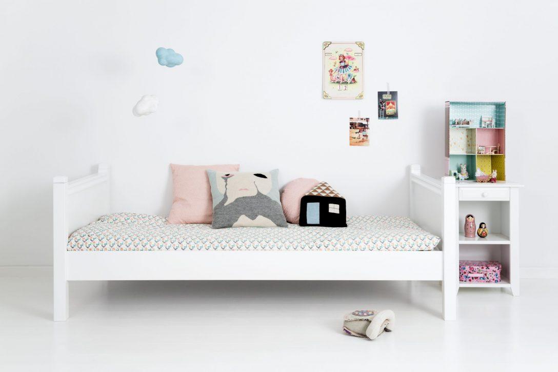 Large Size of Jabo Betten Hasena Somnus Schlafzimmer Boxspring Rauch 180x200 Mit Matratze Und Lattenrost 140x200 Runde Luxus Dico 200x200 Xxl Ebay Französische Mannheim Bett Jabo Betten