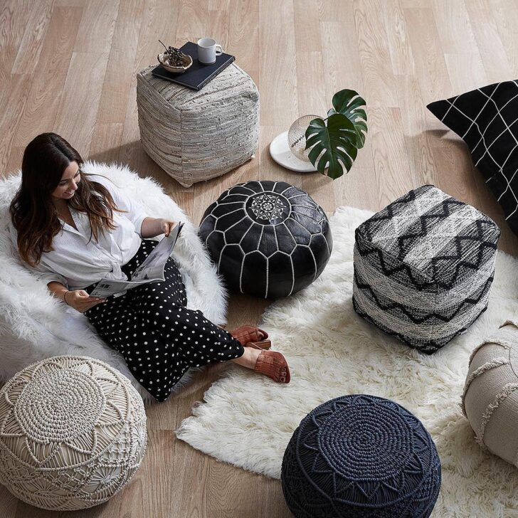 Medium Size of Sofa Alternatives For Small Spaces Bed Living Room Reddit Togo Uk Cheap Ikea Couch Sleeper Best To Sofas Crossword 10 Chic Furniture Pieces Your That Will Make Sofa Sofa Alternatives