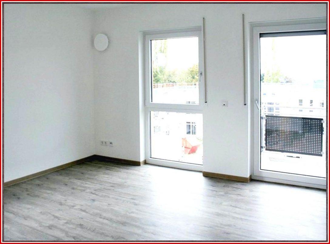 Large Size of Bodentiefe Fenster Unten Feststehend Schüco Kaufen Online Sonnenschutz Innen Einbruchschutz Folie Drutex Test Zwangsbelüftung Nachrüsten Velux Preise Fenster Bodentiefe Fenster