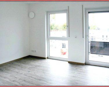 Bodentiefe Fenster Fenster Bodentiefe Fenster Unten Feststehend Schüco Kaufen Online Sonnenschutz Innen Einbruchschutz Folie Drutex Test Zwangsbelüftung Nachrüsten Velux Preise