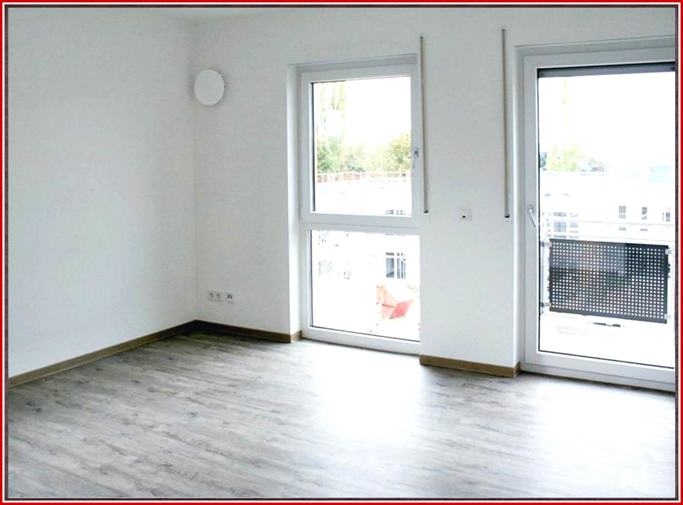 Full Size of Bodentiefe Fenster Unten Feststehend Schüco Kaufen Online Sonnenschutz Innen Einbruchschutz Folie Drutex Test Zwangsbelüftung Nachrüsten Velux Preise Fenster Bodentiefe Fenster