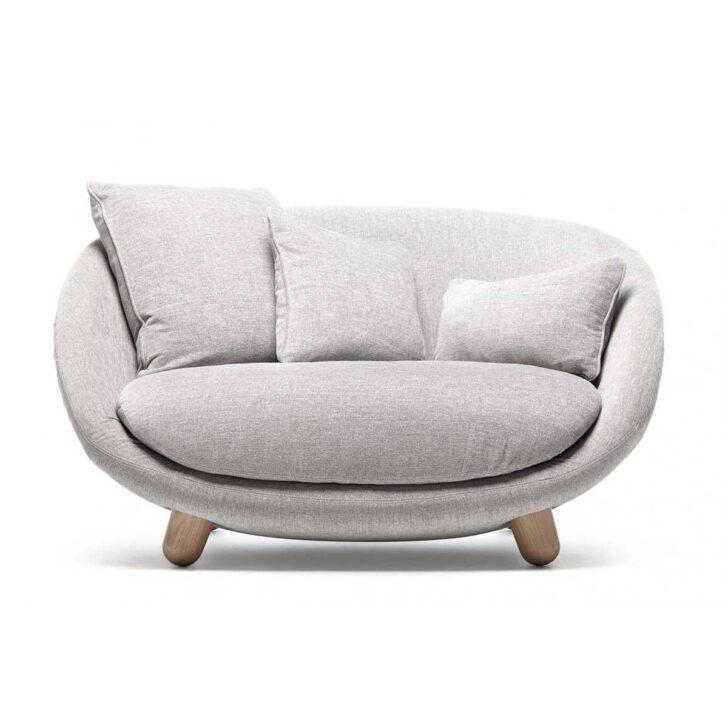 Medium Size of Moooi Love Sofa Jetzt Bei Stilbasisde Online Kaufen Mit Abnehmbaren Bezug Kolonialstil Schlaffunktion Relaxfunktion Sofort Lieferbar 3er Grau Chesterfield Sofa Sofa Zweisitzer