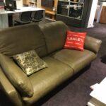 Mondo Sofa Couch Kaufen Erfahrungen Group Brick Softline Bed Online Garnitur Meino Planungswelten Chesterfield 3 2 1 Sitzer Breit Reiniger Grün Hussen Sofa Mondo Sofa