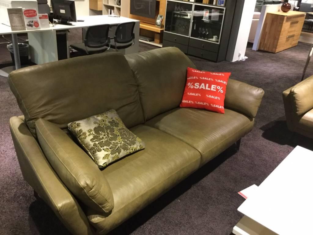 Full Size of Mondo Sofa Couch Kaufen Erfahrungen Group Brick Softline Bed Online Garnitur Meino Planungswelten Chesterfield 3 2 1 Sitzer Breit Reiniger Grün Hussen Sofa Mondo Sofa