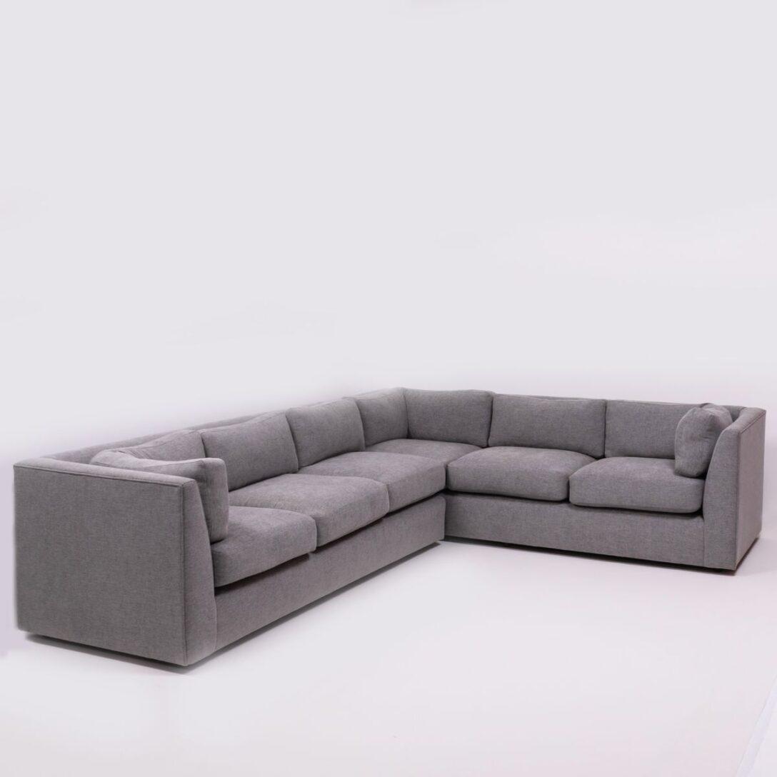 Large Size of Günstige Sofa Indomo Gelb Heimkino Lounge Garten Antikes Angebote L Mit Schlaffunktion Grau Leder Big Braun Weißes Mondo U Form Luxus 3 Teilig Federkern Sofa Günstige Sofa