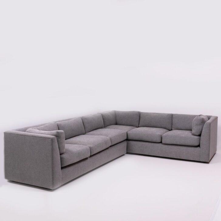 Medium Size of Günstige Sofa Indomo Gelb Heimkino Lounge Garten Antikes Angebote L Mit Schlaffunktion Grau Leder Big Braun Weißes Mondo U Form Luxus 3 Teilig Federkern Sofa Günstige Sofa
