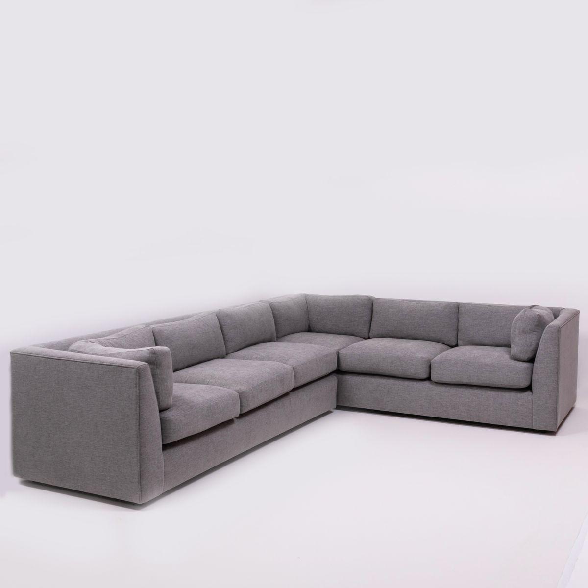 Full Size of Günstige Sofa Indomo Gelb Heimkino Lounge Garten Antikes Angebote L Mit Schlaffunktion Grau Leder Big Braun Weißes Mondo U Form Luxus 3 Teilig Federkern Sofa Günstige Sofa
