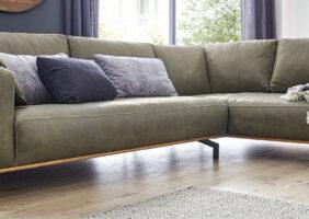 Natura Sofa