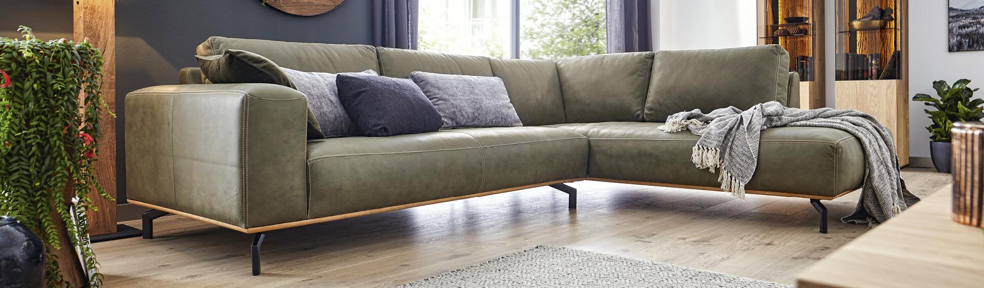 Full Size of Natura Sofa Couch Denver Love Home Newport Pasadena Brooklyn Entdecken Sie Vielseitigkeit Massivholz Altes Garnitur 2 Teilig Günstiges Schilling Türkische Sofa Natura Sofa