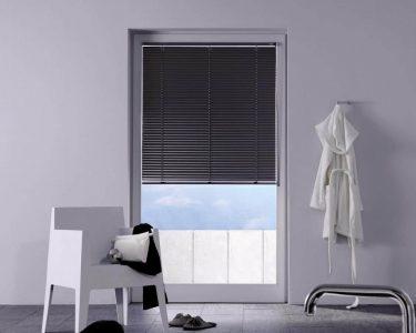 Fenster Jalousie Innen Fenster Fenster Jalousie Innen Rollo Fensterrahmen Innenliegende Kosten Jalousien Mit Innenliegender Holz Alu Elektrisch Sonnenschutzlsungen Von Warema