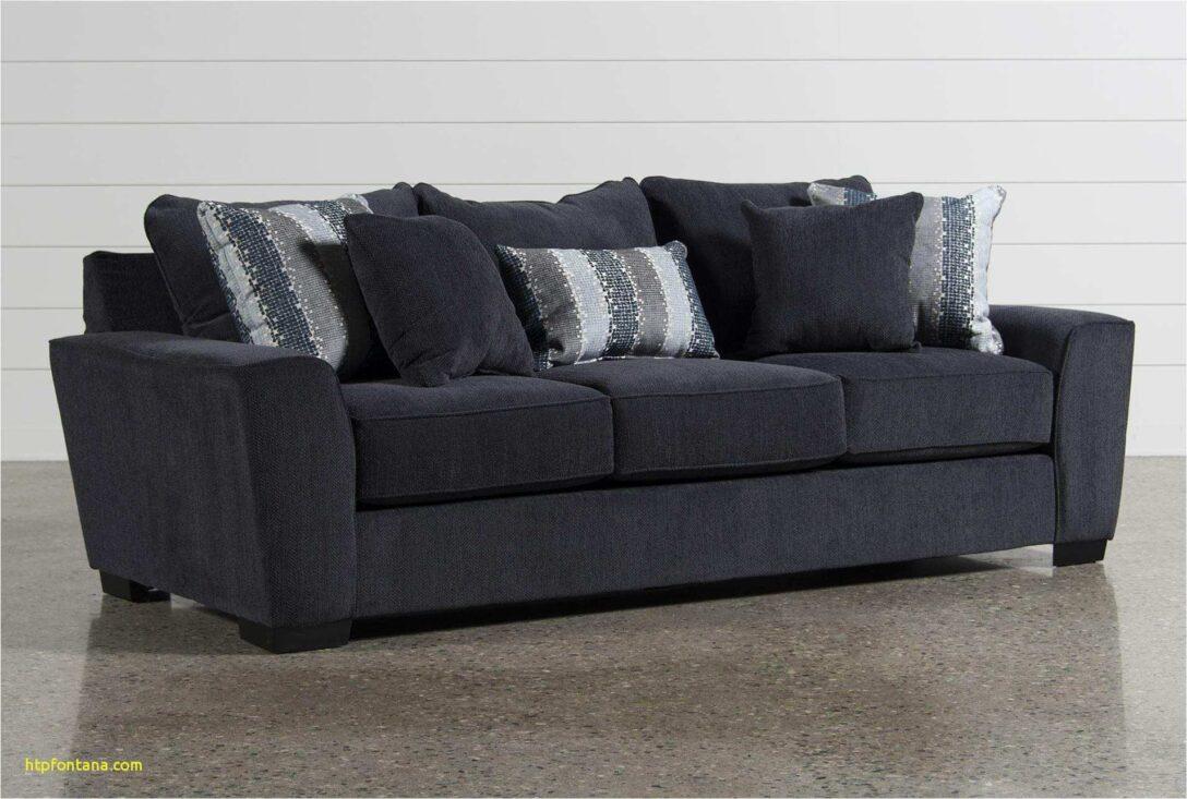 Large Size of Sofa In Grau Neu Smart Elegant Schlafsofa Couch Leder Big Mit Schlaffunktion Leinen Braun Garnitur 3 Teilig 2 Sitzer Bett Flexform 1 Canape Grün Günstig De Sofa Big Sofa Grau