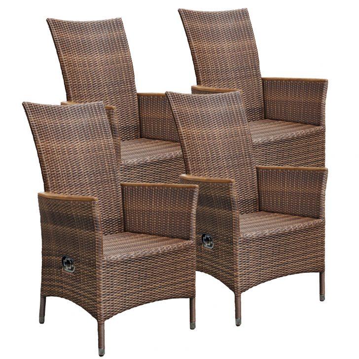 Medium Size of Garten Sessel Set 4 Stck Relasessel Sthle Polyrattan Lounge Möbel Beistelltisch Versicherung Mastleuchten Bewässerung Relaxsessel Trennwand Spielgeräte Und Garten Garten Relaxsessel