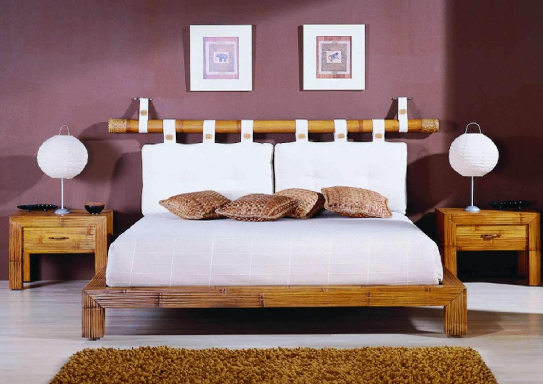 Full Size of Bambus Bett Futonbett Afrika Honig Antik Bestellen Bette Starlet 200x180 Jugend Betten 180x200 Rauch Dänisches Bettenlager Badezimmer 90x200 200x220 Holz Bett Bambus Bett