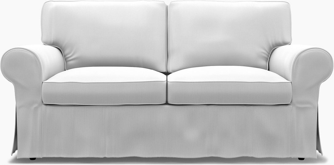 Large Size of Ikea Ektorp Sofa With Chaise Slipcover Pixbo Bed Cover Covers 3 Seat Uk Assembly Instructions Review Bezug Fr 2er Xxl U Form Ausziehbar Xxxl Bora Polster Stoff Sofa Ektorp Sofa