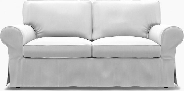 Medium Size of Ikea Ektorp Sofa With Chaise Slipcover Pixbo Bed Cover Covers 3 Seat Uk Assembly Instructions Review Bezug Fr 2er Xxl U Form Ausziehbar Xxxl Bora Polster Stoff Sofa Ektorp Sofa