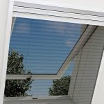 Insektenschutz Fenster Fr Dachfenster Im Test Moskitofrei 3 Fach Verglasung Einbruchschutz Weru Günstig Kaufen Schallschutz Beleuchtung Stange Mit Eingebauten Fenster Insektenschutz Fenster