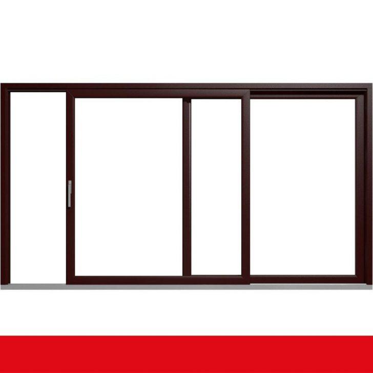 Medium Size of Fenster Braun Regensburg Karlsruhe Kaufen Kunststoff Dortmund Weiding Steinheim Gmbh Braunschweig Am Albuch Hebe Schiebetr Maron Beidseitig Und Velux Preise Fenster Fenster Braun