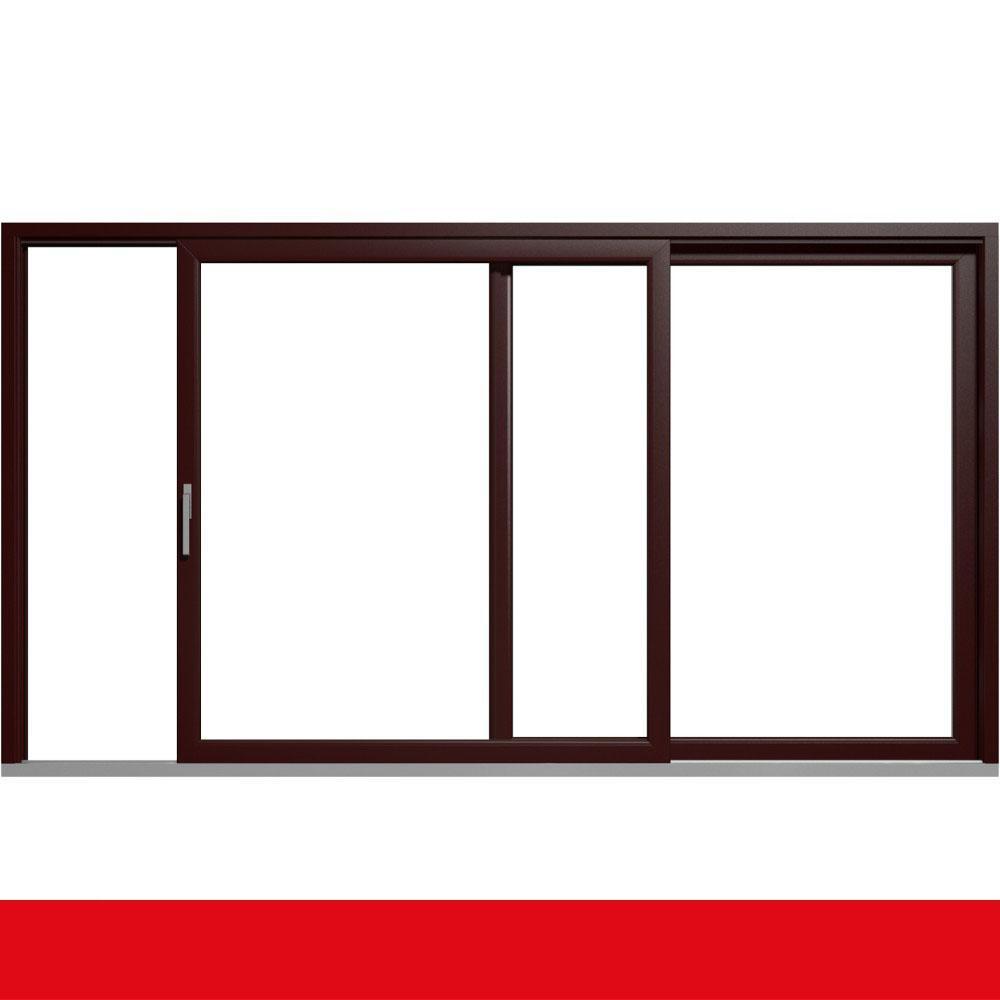 Full Size of Fenster Braun Regensburg Karlsruhe Kaufen Kunststoff Dortmund Weiding Steinheim Gmbh Braunschweig Am Albuch Hebe Schiebetr Maron Beidseitig Und Velux Preise Fenster Fenster Braun