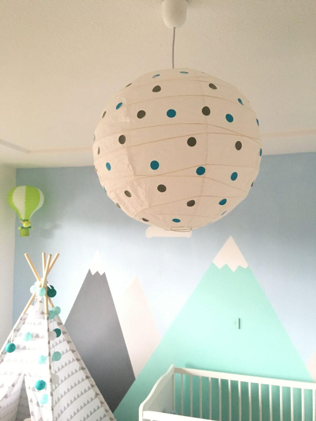 Large Size of Lampe Kinderzimmer Idee Kinderzimmerlampe Deckenlampe Punkte Deckenlampen Wohnzimmer Modern Regal Sofa Esstisch Für Küche Weiß Bad Regale Kinderzimmer Deckenlampe Kinderzimmer