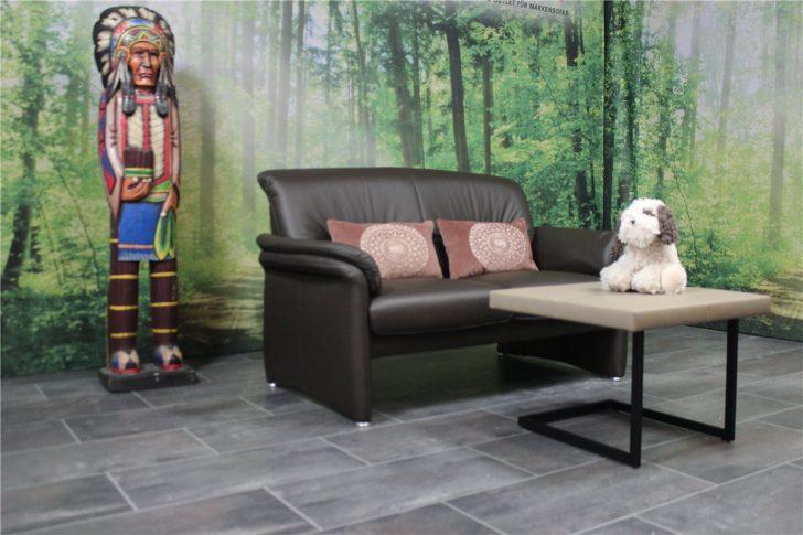 Medium Size of Schillig Sofa Alexx Plus Kaufen W Ewald Preis Taoo Broadway Sherry Leder 22850 Couch Online Husse Rund Leinen Halbrund Samt Große Kissen Esszimmer Koinor Sofa Schillig Sofa