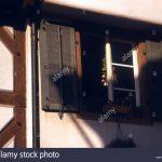Fenster Welten Bei Channel21 Gmbh Bewertung Fensterwelten 24 Konfigurator Frankfurt Oder Channel Fenster Welten Gmbh (oder) Erfahrungen Polnische Schallschutz Fenster Fenster Welten