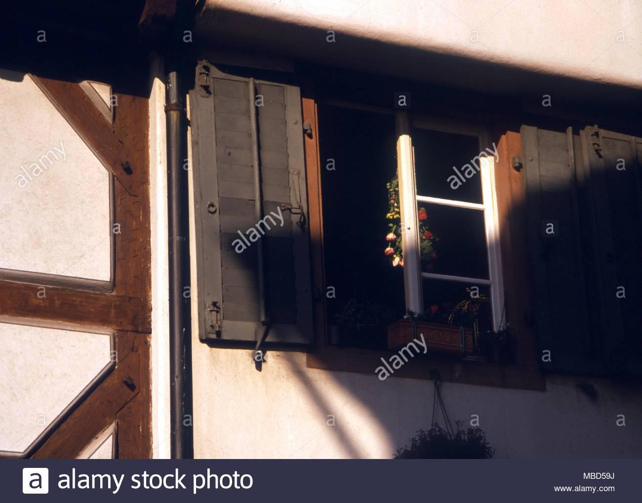 Full Size of Fenster Welten Bei Channel21 Gmbh Bewertung Fensterwelten 24 Konfigurator Frankfurt Oder Channel Fenster Welten Gmbh (oder) Erfahrungen Polnische Schallschutz Fenster Fenster Welten