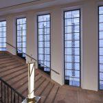 Bauhaus Fenster Fenster Bauhaus Fensterfolie Sichtschutz Fenster Einbauen Anleitung Statische Schwarz Granitplatten Fensterbank Einbau Tesa Fensterdichtung Fensterdichtungsband Granit