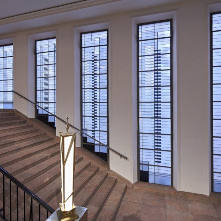 Medium Size of Bauhaus Fensterfolie Sichtschutz Fenster Einbauen Anleitung Statische Schwarz Granitplatten Fensterbank Einbau Tesa Fensterdichtung Fensterdichtungsband Granit Fenster Bauhaus Fenster