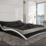 Gebrauchte Betten Weißes Bett 90x200 Bette Floor Lattenrost Wildeiche Landhausstil Esstisch Weiß Ausziehbar Kopfteil Für Podest 80x200 Mit Schubladen Bett Bett Schwarz Weiß