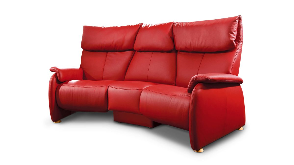 Full Size of Leder Sofa Ikea Stockholm Ledersofa Kaufen Cognac Braun Couch Pflegen Echtleder Nappa Pflege Gebraucht 2 Sitzer Comfortmaster Trapez 4879 Interliving Gleiner Sofa Leder Sofa