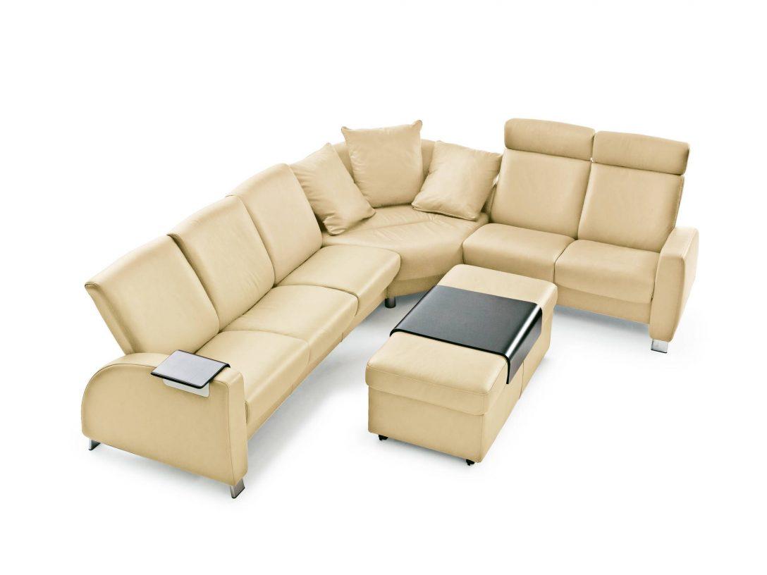 Large Size of Stressless Sofa 14 Konfigurator Luxus Freistil Big Mit Schlaffunktion Ausziehbar Auf Raten Bora 2 Sitzer Tom Tailor 2er Grau Englisch Led Hannover Schillig 3 1 Sofa Stressless Sofa