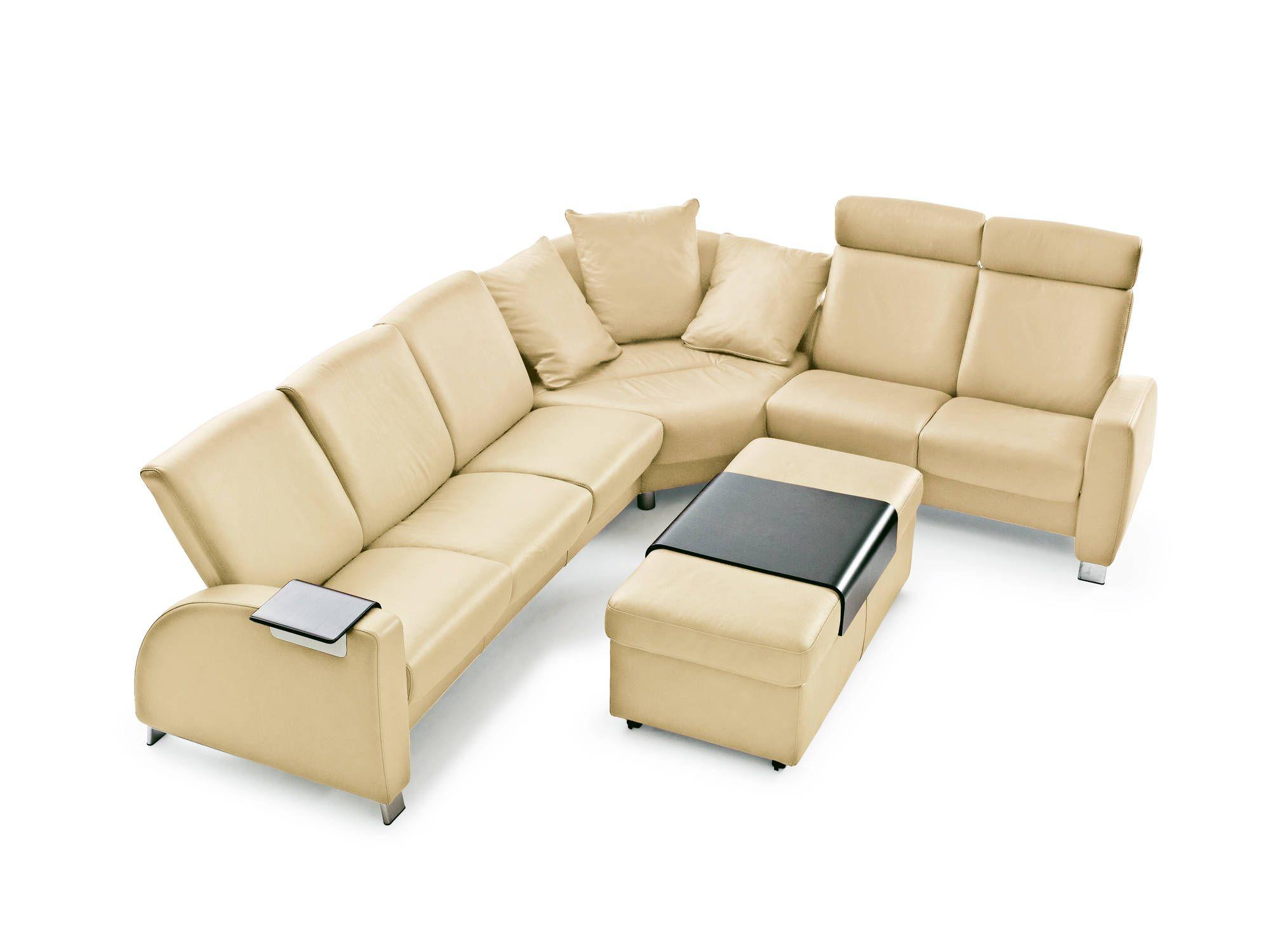 Full Size of Stressless Sofa 14 Konfigurator Luxus Freistil Big Mit Schlaffunktion Ausziehbar Auf Raten Bora 2 Sitzer Tom Tailor 2er Grau Englisch Led Hannover Schillig 3 1 Sofa Stressless Sofa