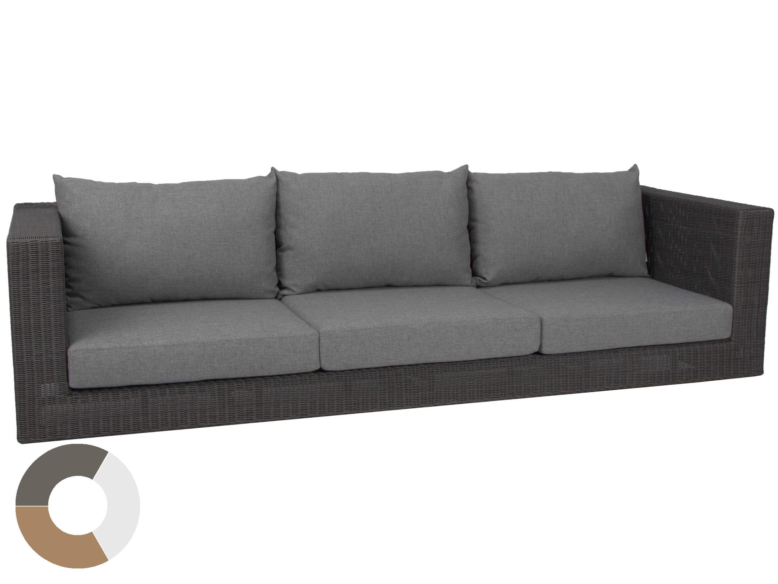 Full Size of Ikea Nockeby 3 Sitzer Sofa Und 2 Sessel Leder Mit Schlaffunktion Bettkasten Bettfunktion Poco Stern Fontana Lounge Korpus Geflechte Günstiges Grün Led Sofa 3 Sitzer Sofa