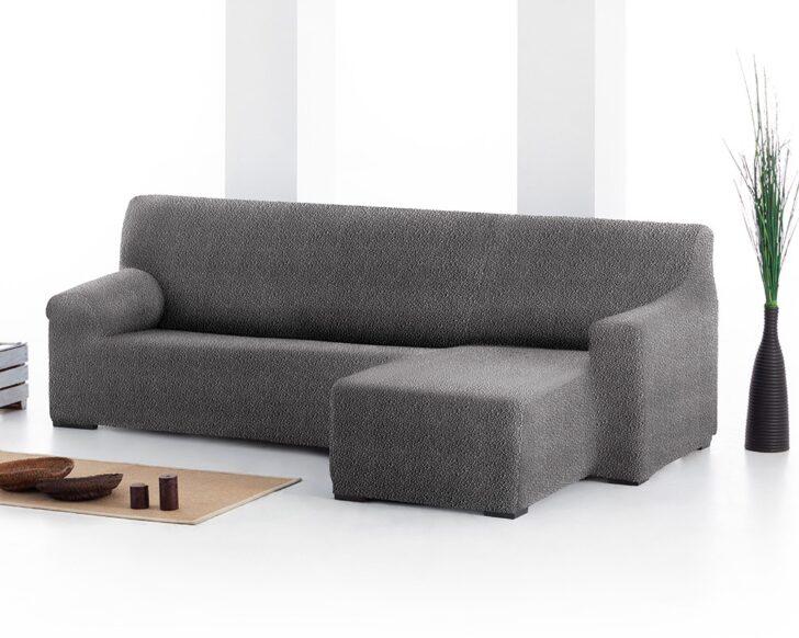 Medium Size of 3 Sitzer Sofa Mit Relaxfunktion Stoff Ottomane Togo Creme Hersteller Xxl U Form Lila Karup Dauerschläfer Hay Mags Schillig Sofa Sofa Husse