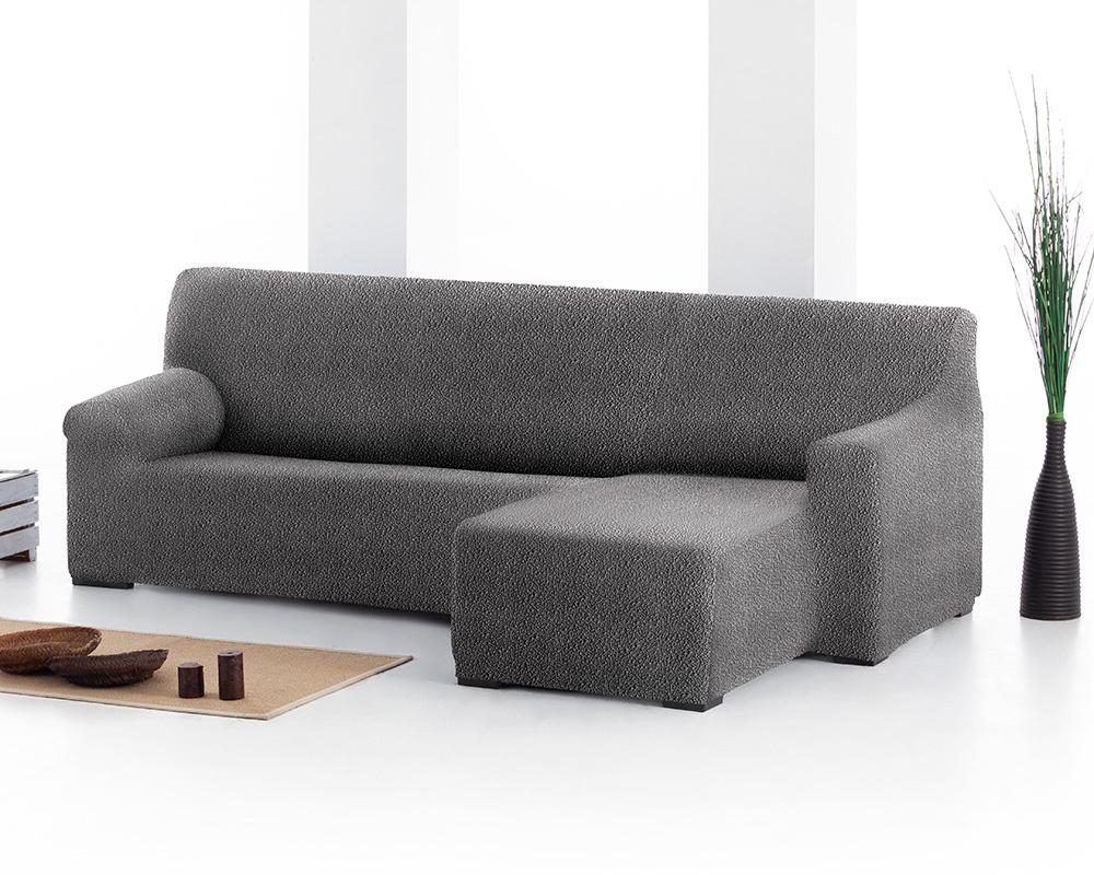 Full Size of 3 Sitzer Sofa Mit Relaxfunktion Stoff Ottomane Togo Creme Hersteller Xxl U Form Lila Karup Dauerschläfer Hay Mags Schillig Sofa Sofa Husse