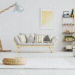 Graues Sofa Graue Couch Ikea Kissenfarbe Gelbe Kissen Kombinieren Welche Wandfarbe Mit Gemusterten Im Hellen Wohnzimmer Groer Bullfrog Alternatives Hussen Sofa Graues Sofa