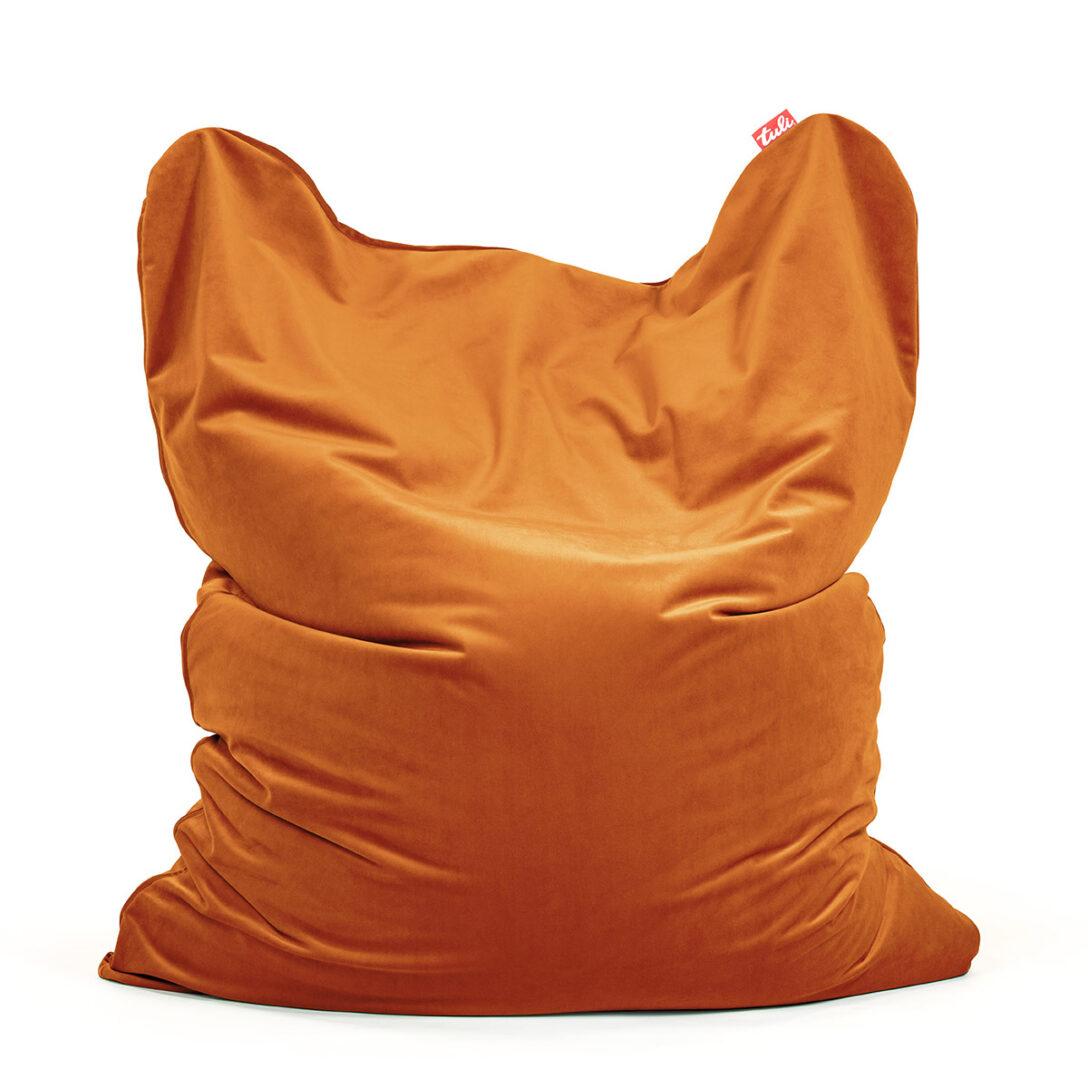 Large Size of Sofa Abnehmbarer Bezug Sofas Modulares Mit Abnehmbarem Ikea Abnehmbaren Big Grau Waschbarer Abnehmbar Waschbar Hussen Tuli Samt Honiggelb Sitzscke Breit Sofa Sofa Abnehmbarer Bezug