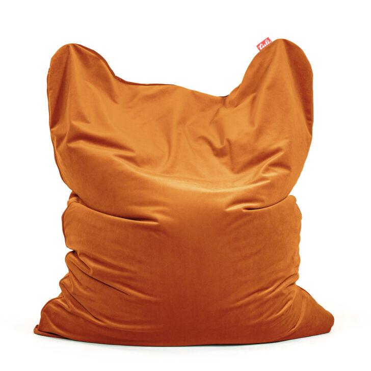 Medium Size of Sofa Abnehmbarer Bezug Sofas Modulares Mit Abnehmbarem Ikea Abnehmbaren Big Grau Waschbarer Abnehmbar Waschbar Hussen Tuli Samt Honiggelb Sitzscke Breit Sofa Sofa Abnehmbarer Bezug