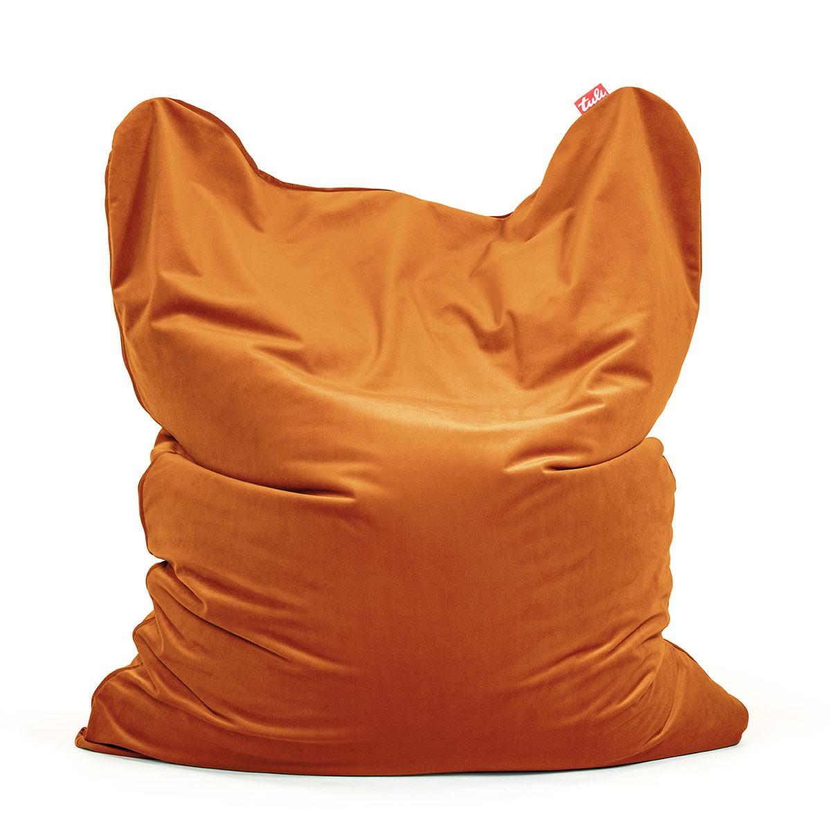 Full Size of Sofa Abnehmbarer Bezug Sofas Modulares Mit Abnehmbarem Ikea Abnehmbaren Big Grau Waschbarer Abnehmbar Waschbar Hussen Tuli Samt Honiggelb Sitzscke Breit Sofa Sofa Abnehmbarer Bezug