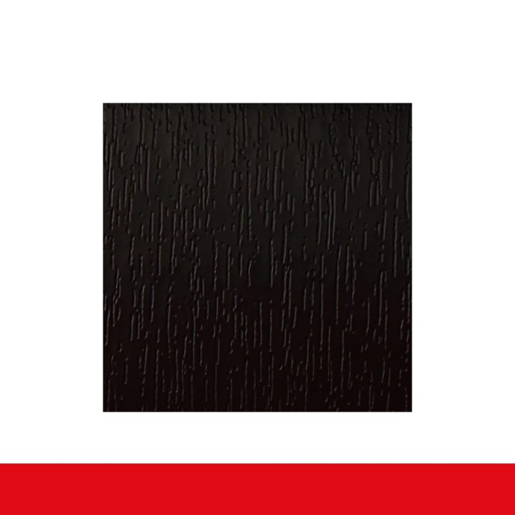 Medium Size of Festverglasung Einflgeliges Fenster Braun Maron Und Alte Kaufen Standardmaße Meeth Preisvergleich Schüco Einbruchschutz Stores Landhaus Sonnenschutz 120x120 Fenster Fenster Braun
