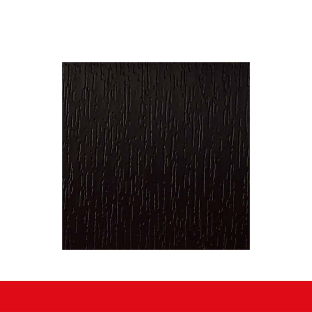 Full Size of Festverglasung Einflgeliges Fenster Braun Maron Und Alte Kaufen Standardmaße Meeth Preisvergleich Schüco Einbruchschutz Stores Landhaus Sonnenschutz 120x120 Fenster Fenster Braun
