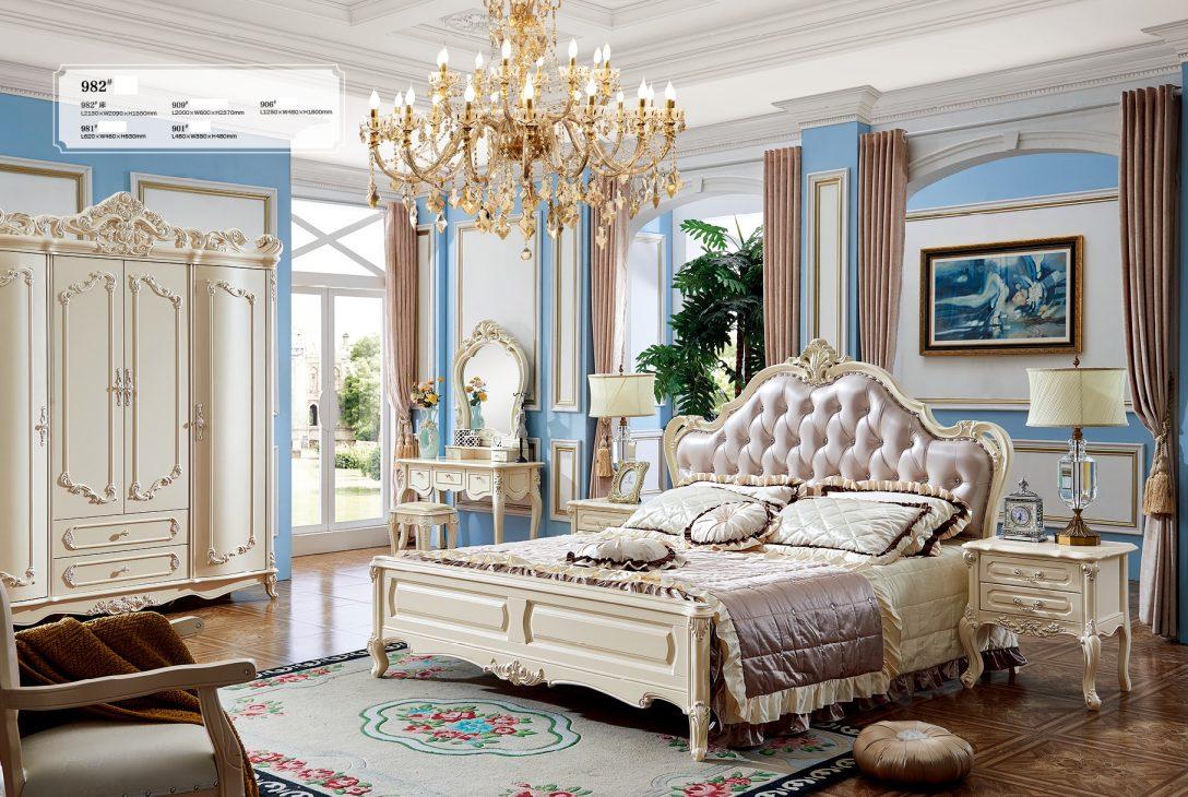 Large Size of Bett Antik Hasena Trends Betten Bette Floor Mit Lattenrost Treca 180x200 Wildeiche Musterring Einfaches Frankfurt Bett Bett Antik